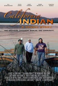 CALIFORNIA INDIAN hi res