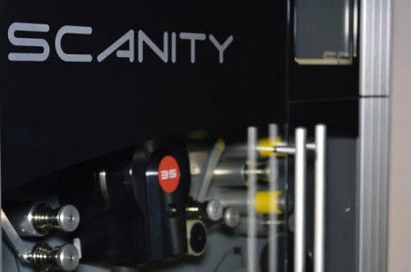 scanity