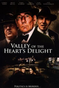 Valley of the hearts delight 214x317